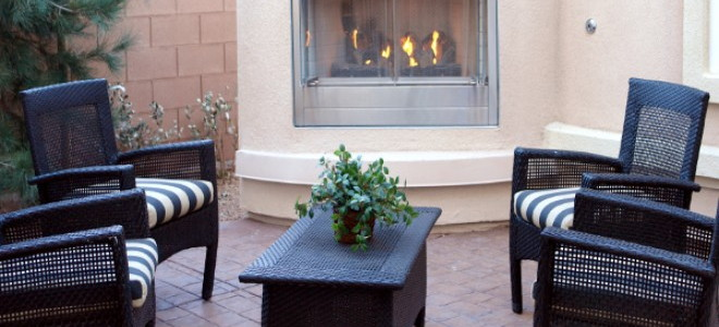 5 Gel Fireplace Fuel Safety Tips Doityourself Com