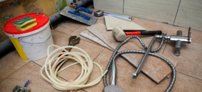 Bathroom Renovation Resale Value add value to your home with a bathroom remodel | doityourself