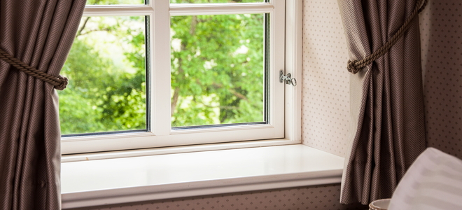 Low e windows and energy efficiency trade offs for Low energy windows