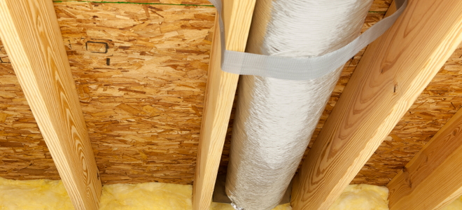 inwall insulation pros and cons inwall insulation pros and cons