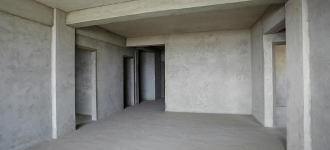 basement floor sealer 4 types and uses basement floor sealer 4 types and uses