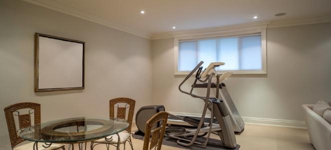 Basement Remodeling Plans lansing basement finishing | floor plans, room design