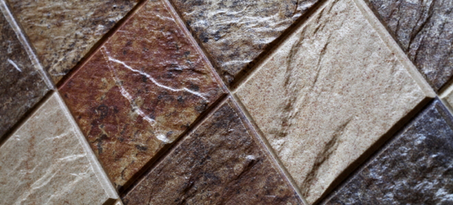 a unique bathroom tile design requires planning try these 5 design ideas