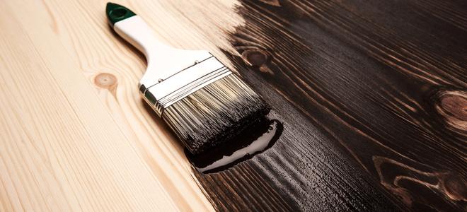 Polyurethane vs lacquer - Exterior polyurethane wood finish ...