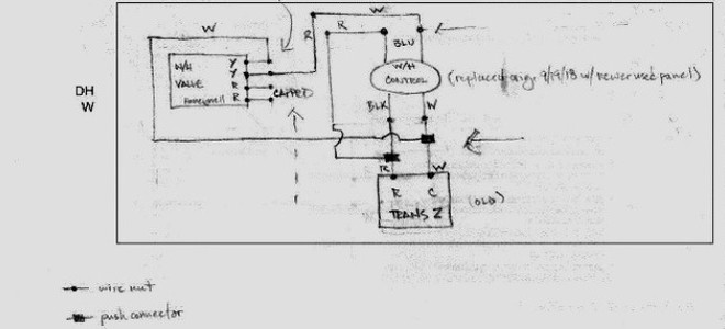 piping diagram for inground pool how to install inground pool plumbing doityourself com  how to install inground pool plumbing