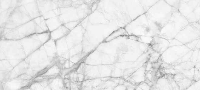 How To Repair A Scratched Marble Floor Tile Doityourself Com