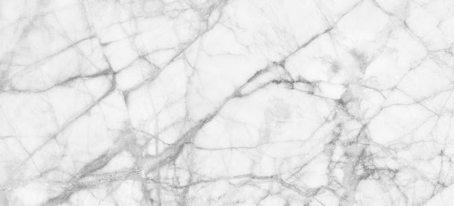 Repair A Scratched Marble Floor Tile