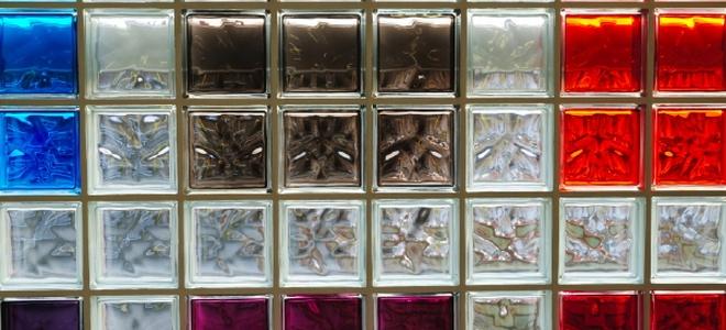 glass block basement windows columbus ohio how install window installation michigan lansing mi