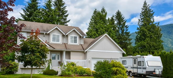 Manufactured house vs regular home - Modular homes vs site built ...