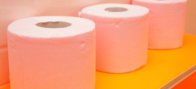 recessed toilet paper holders recessed toilet paper holders