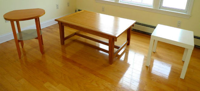 How To Repair A Loose Wooden Table Leg How To Repair A Loose Wooden Table  Leg