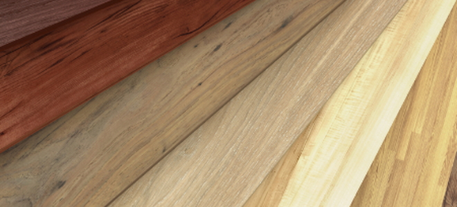 The Best Wood To Use For Wood Shelves The Best Wood To Use For Wood Shelves