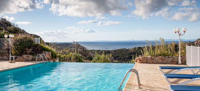 Infinity Pools Pros And Cons To Installing One In Your