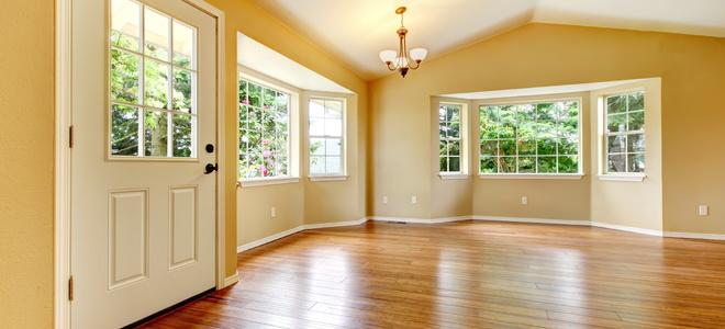 Wood Floor Sanding Doityourself
