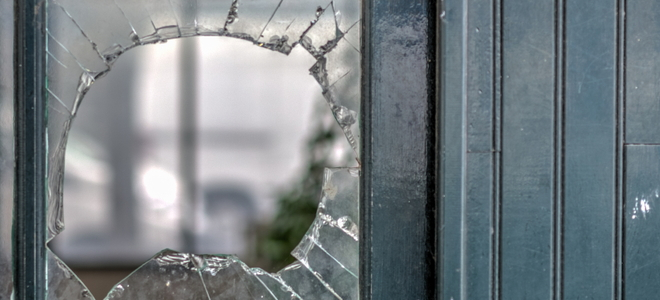 How To Replace A Broken Window Pane Doityourself