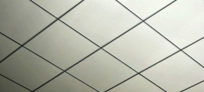 Where To Hunt For Cheap Ceiling Tiles Where To Hunt For Cheap Ceiling Tiles