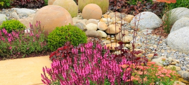 Do it yourself landscaping ideas doityourself solutioingenieria Images