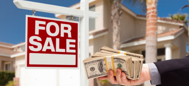 6 Tips To Increase Your Home 39 S Value