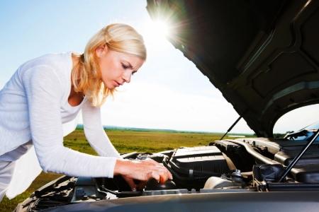 Do It Yourself Car Care Checklist Doityourself Com