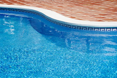 Pool Water 8 wonderful benefits of a pool water ionizer | doityourself