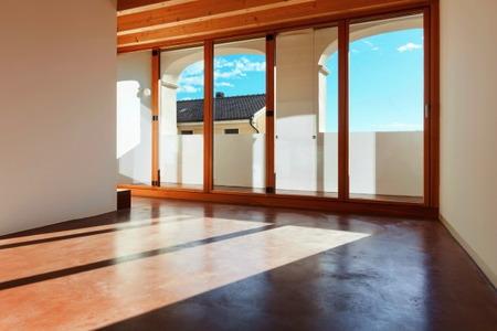 Diy Options For Staining Concrete Doityourself Com