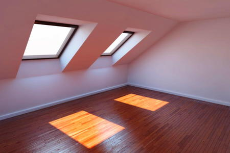 Considering An Attic Conversion What You Should Know
