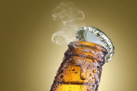 Image result for cold beer