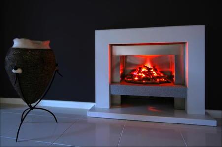 How Do Gel Fireplaces Work Doityourself Com