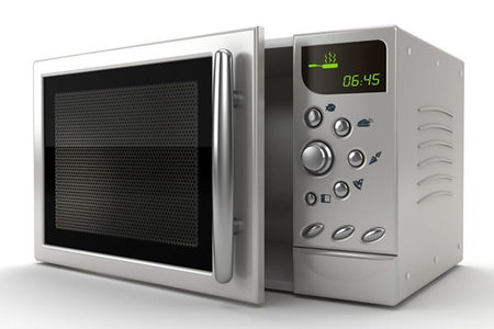 Microwaves Come In A Wide Variety Of Brands Sizes And Styles Because Wading Through The Full Selection Can Be Time Consuming
