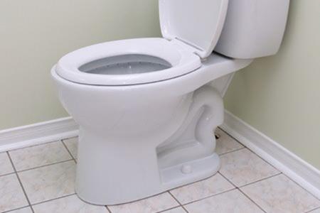 How To Install A Toilet Doityourself Com