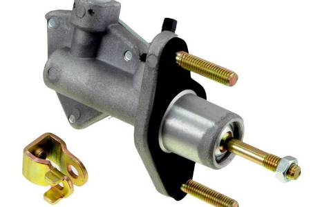 signs of a bad clutch master cylinder com