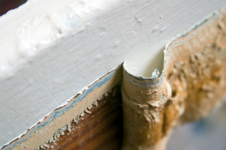 Best Chemical Paint Remover For Wood