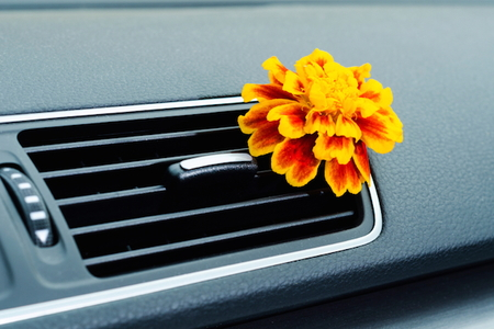 how to clean a car air vent. Black Bedroom Furniture Sets. Home Design Ideas