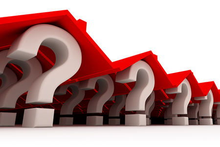 Answers to home buying legal and finance questions for Questions to ask a home builder