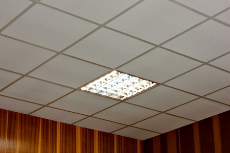 planning your suspended ceiling. Black Bedroom Furniture Sets. Home Design Ideas