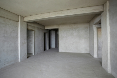 basement floor sealer 4 types and uses
