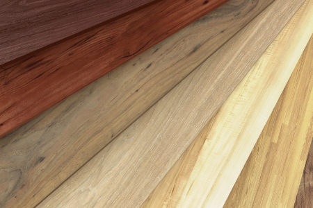 The Best Wood To Use For Wood Shelves Doityourself Com