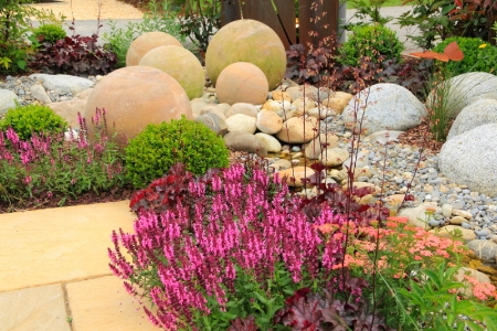 Do It Yourself Landscaping Ideas | DoItYourself.com