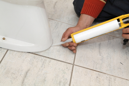 How to Choose a Sealant That Works BuildingGreen