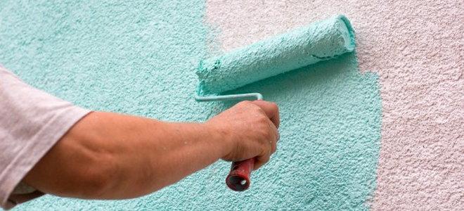 Stucco Should You Or Should You Not Paint It Doityourself Com