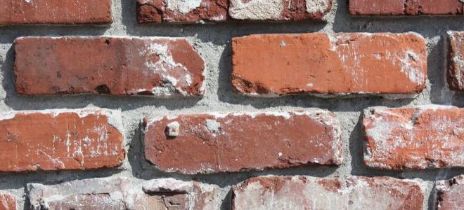 Can I Whitewash Brick Surfaces Doityourself Com