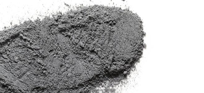 mica powder for natural dye