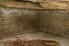 basement crawl space