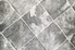 tile-look vinyl flooring