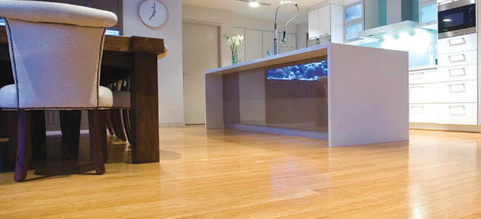 Answers To 7 Common Bamboo Flooring Questions Doityourself