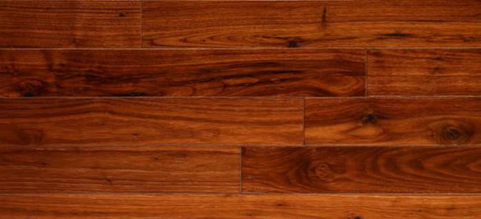 Hot Topics Tools Needed To Install A Hardwood Floor Doityourself