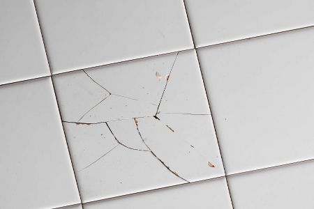 Painting Over Ceramic Tile Doityourself