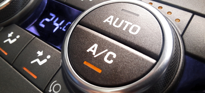 5 Common Car Air Conditioning System Problems Doityourself