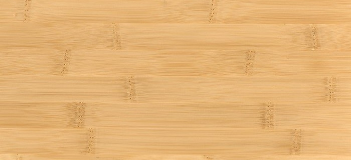 Which Direction Should You Lay Hardwood Floorboards Doityourself