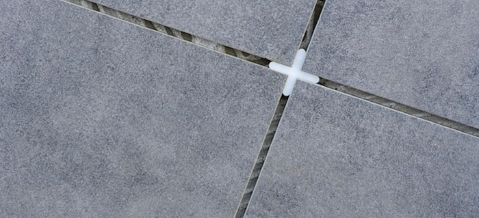 Tips For Using Tile Spacers Doityourself